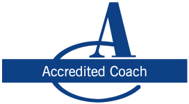Accredited-Coach